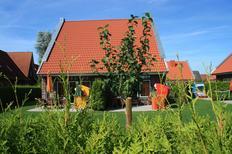 Dom wakacyjny 1622011 dla 7 osób w Hooksiel