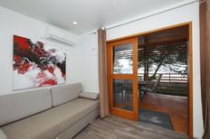 Ferienhaus 1622071 für 6 Personen in Biograd