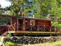 Holiday home 1622078 for 4 persons in Värmdö