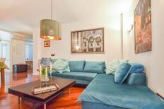 Rekreační byt 1622090 pro 5 osob v Biograd