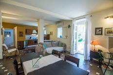Rekreační byt 1622103 pro 8 osob v Biograd