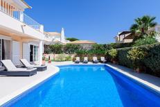Ferienhaus 1622240 für 7 Personen in Quinta do Lago