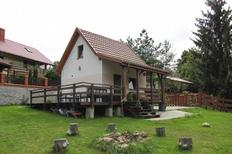Holiday home 1622275 for 4 persons in Kretowiny