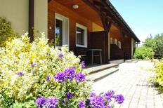 Holiday home 1622277 for 5 persons in Kolczewo