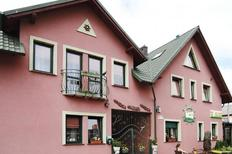 Holiday home 1622278 for 14 persons in Dziwnów