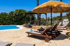Ferienhaus 1622287 für 10 Personen in Sant Joan de Labritja