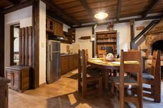 Ferienhaus 1622316 für 6 Personen in Pašman