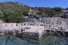 Holiday home 1622319 for 5 persons in Pašman