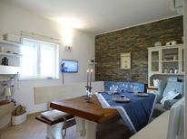 Vakantiehuis 1622325 voor 4 personen in Pirovac