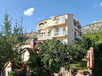 Holiday apartment 1622349 for 7 persons in Starigrad-Paklenica