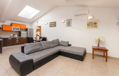 Ferienhaus 1622367 für 8 Personen in Sveti Filip i Jakov