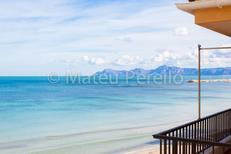 Holiday apartment 1622399 for 6 persons in Can Picafort