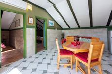 Rekreační byt 1622485 pro 4 osoby v Crikvenica