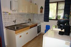 Appartement 1622584 voor 11 personen in Jadranovo