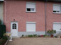 Ferienhaus 1622658 für 4 Personen in Miribel
