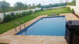 Holiday home 1622730 for 6 persons in Rabat
