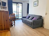 Appartement de vacances 1622749 pour 4 personnes , Le Lavandou