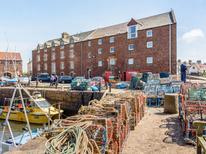 Apartamento 1622798 para 6 personas en North Berwick