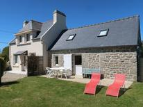 Villa 1622801 per 6 persone in Cléder