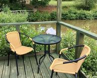 Appartement de vacances 1622834 pour 2 personnes , Hadlow Down