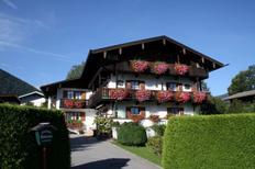 Appartement 1622855 voor 2 personen in Schönau am Königssee