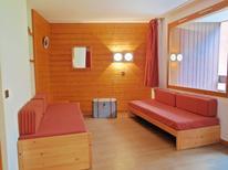 Studio 1622860 für 4 Personen in Mâcot-la-Plagne-La Plagne