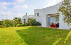 Villa 1622949 per 5 persone in Kyllini