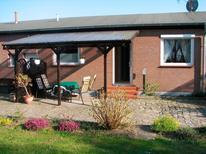 Appartement de vacances 1622995 pour 2 adultes + 2 enfants , Grossenbrode