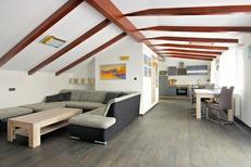 Mieszkanie wakacyjne 1623022 dla 4 osoby w Großräschen