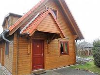 Ferienhaus 1623028 für 4 Personen in Klink-Sembzin