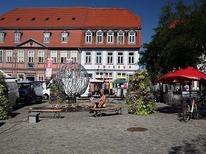 Ferienhaus 1623030 für 4 Personen in Klink-Sembzin