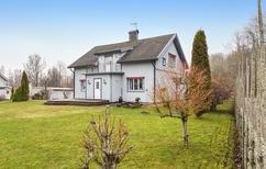 Ferienhaus 1623038 für 8 Erwachsene + 1 Kind in Delebäckstorp