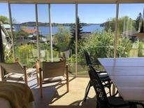 Holiday home 1623044 for 8 persons in Vaxholm