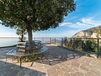 Ferienwohnung 1623059 für 4 Personen in Agerola