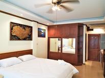 Rekreační byt 1623075 pro 2 osoby v Pattaya