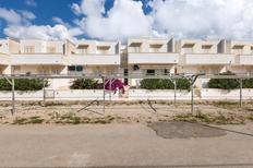 Rekreační byt 1623088 pro 6 osob v Lido Marini