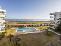 Rekreační byt 1623099 pro 5 osob v Creixell