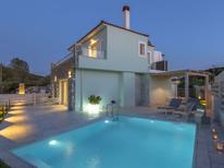 Ferienhaus 1623115 für 9 Personen in Samos Stadt