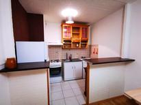 Appartement de vacances 1623217 pour 5 personnes , Clermont-Ferrand
