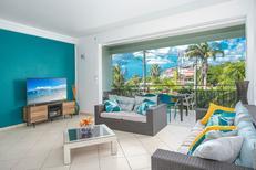 Rekreační byt 1623266 pro 6 osob v Les Trois-Îlets