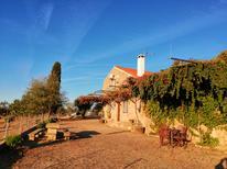 Ferienhaus 1623276 für 10 Personen in Castelo Branco