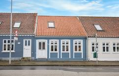 Ferienhaus 1623341 für 6 Personen in Assens
