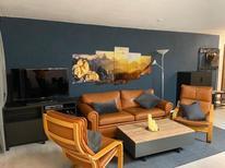 Apartamento 1623356 para 6 personas en Grächen