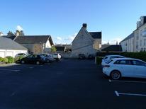 Ferienwohnung 1623381 für 2 Personen in Bayeux