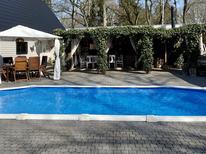 Rekreační dům 1623423 pro 4 osoby v Wateren