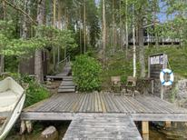 Holiday home 1623445 for 8 persons in Pohja-Lankila