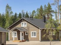 Holiday home 1623453 for 8 persons in Heinola