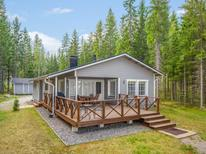 Ferienhaus 1623456 für 6 Personen in Heinola