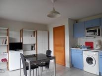 Studio 1623462 für 2 Personen in Embrun