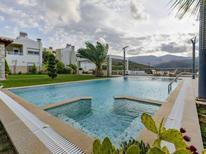 Ferienhaus 1623466 für 5 Personen in Ligaria
